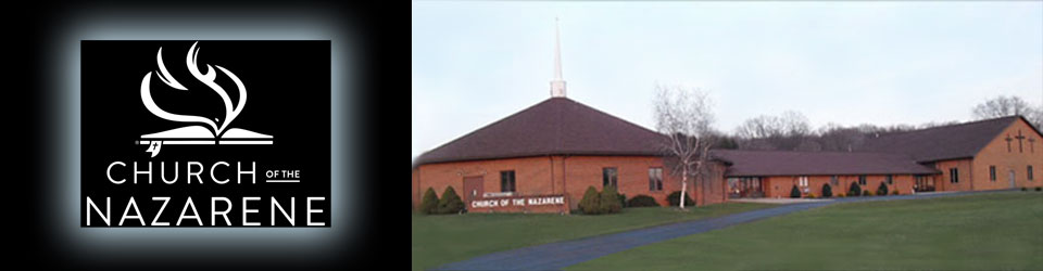 Home Church | HCN - Homer City Church of the Nazarene